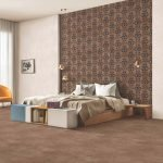 CERAJOT CERAMIC TILES LIVING ROOM (9)