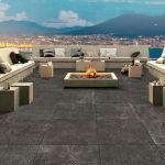 cerajot ceramic outdoor tiles