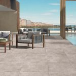 cerajot ceramic pool tiles