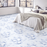 cerajot ceramic tiles bedroom design (1)