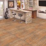 cerajot ceramic tiles kitchen tiles (2)