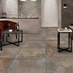 cerajot ceramic tiles kitchen tiles (3)