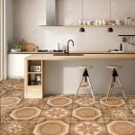 cerajot ceramic tiles kitchen tiles (4)