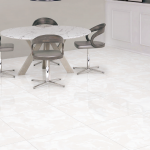 cerajot ceramic tiles kitchen tiles (5)