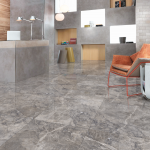 cerajot ceramic tiles kitchen tiles (6)