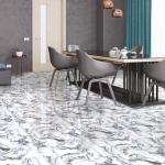 cerajot ceramic tiles kitchen tiles (8)