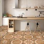 cerajot ceramic tiles