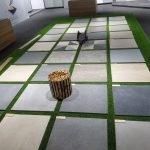 huge range of 20 mm outdoor series tiles 2 x 2