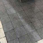 cerajot ceramic attractive outdoor grey tiles