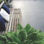 cerajot ceramic attractive outdoor tiles
