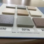 Cerajot Ceramic Full Body Vitrified Tiles