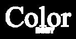 Color Body